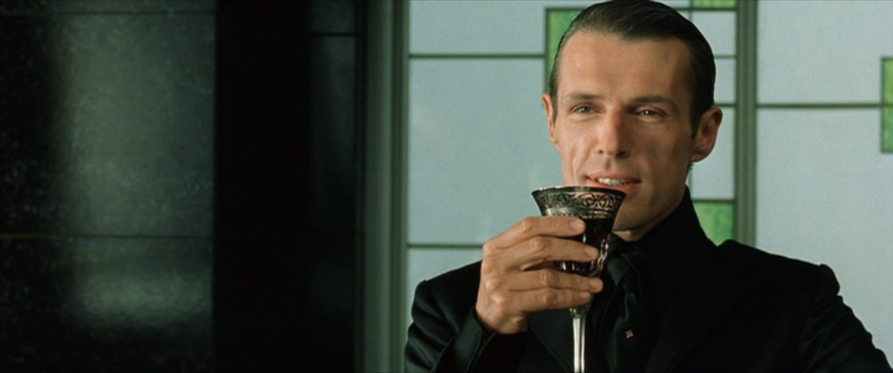 quotes-the merovingian-movie quotes-lambert wilson-lifestyle-style by nomads-stylebynomads