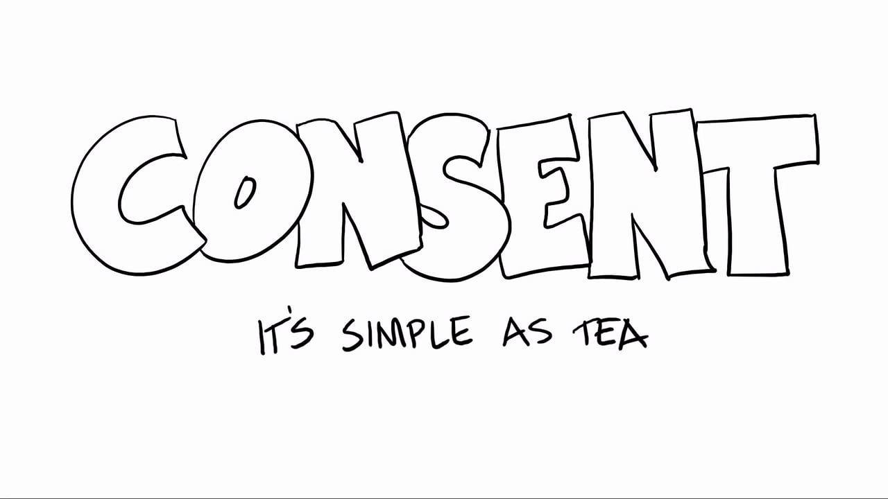 consent-explained in a way-everyone can understand-tea and consent-metoo-shethority-lifestyle-respect-equality-style by nomads-stylebynomads