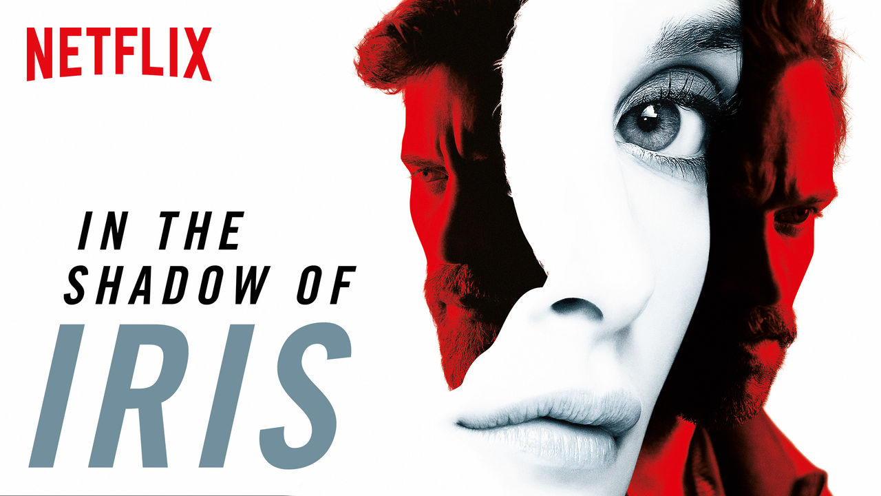 netflix hunting-iris-in the shadow of iris-France-indie movie-lifestyle-movies-style by nomads-stylebynomads